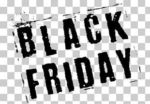 Black Friday Sales Discounts And Allowances Apple Cyber Monday PNG