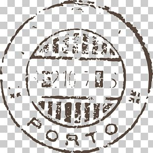Italy Rubber Stamp Postage Stamps Postmark Mail PNG