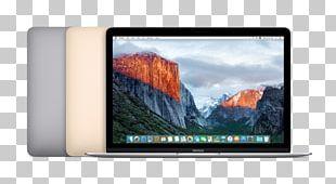 MacBook Pro MacBook Air Laptop Apple MacBook (Retina PNG