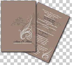Wedding Invitation Marriage Wedding Photography Walima Bride PNG