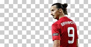 2016–17 Manchester United F.C. Season I Am Zlatan Ibrahimovic A.C. Milan Football PNG