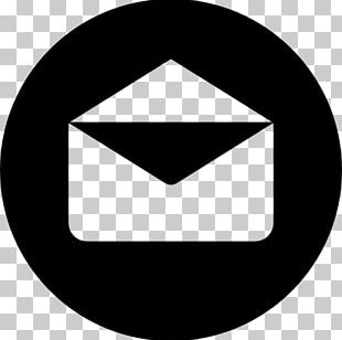 Email Computer Icons Message PNG