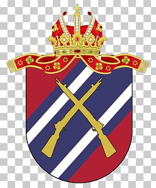 Imperial Crown Of The Holy Roman Empire Lappet Coat Of Arms Heraldry PNG