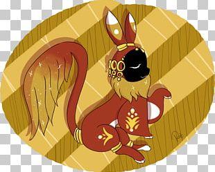 Vertebrate Illustration Cartoon Character Fiction PNG