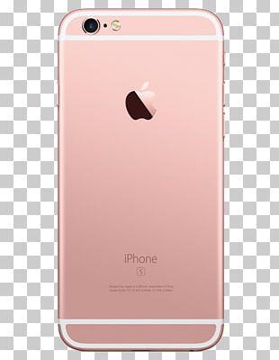 Apple IPhone 6s IPhone 6s Plus 4G Refurbishment PNG
