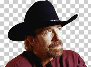 Desktop Mobile Phones Chuck Norris Facts Display Resolution PNG
