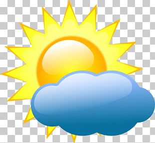 Look At Weather Free Content PNG