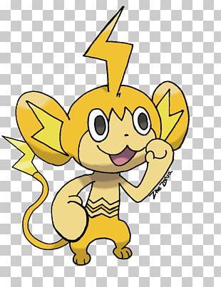 Pokémon GO Pokémon X And Y Pokémon Battle Revolution Pikachu Pansage PNG
