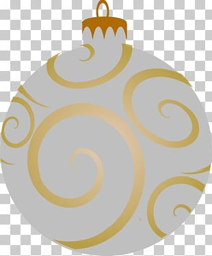 Christmas Ornament Stock.xchng Christmas Day Borders And Frames PNG