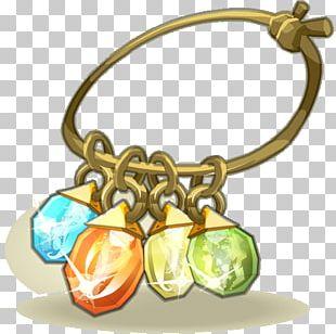 DOFUS Touch Amulet Talisman Clothing Accessories PNG
