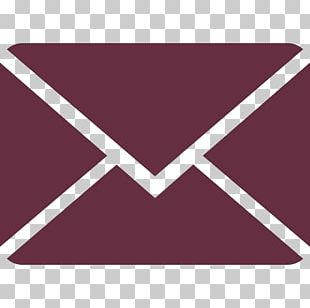 Email Computer Icons Icon Design Bounce Address PNG