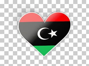 Flag Of Turkey Flag Of Pakistan Flag Of Libya PNG