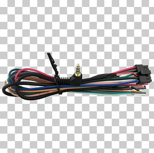 Interface Stereophonic Sound Amplificador Electrical Cable Subwoofer PNG