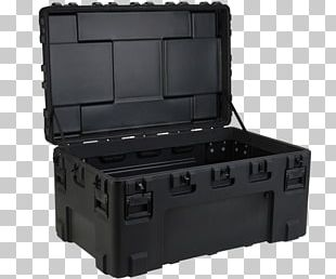 Transport Plastic Travel Suitcase Shipping PNG