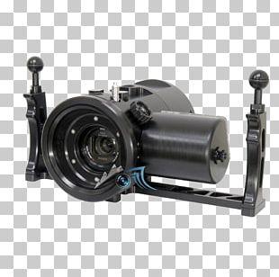 Camcorder 4K Resolution Handycam Video Action Camera PNG