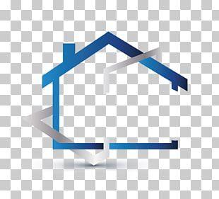 House Logo Interior Design Services PNG