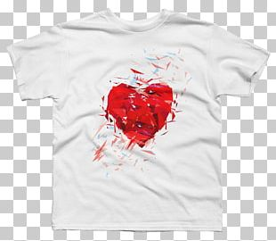 T-shirt Printing Graphic Arts Font PNG