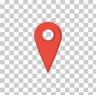 Google Drive Google Account IPhone Google Maps PNG