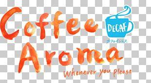 Single-origin Coffee Latte Cafe Starbucks PNG