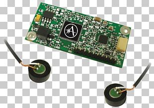 TV Tuner Cards & Adapters Electronics Electronic Component Network Cards & Adapters Electronic Engineering PNG