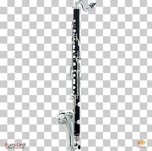 Bass Clarinet Bass Oboe PNG