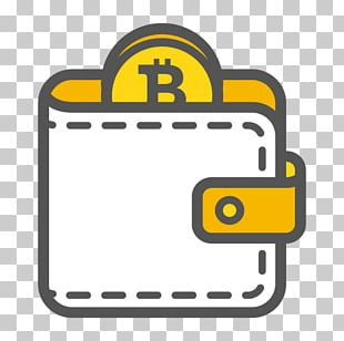 Cryptocurrency Wallet Bitcoin Cash PNG