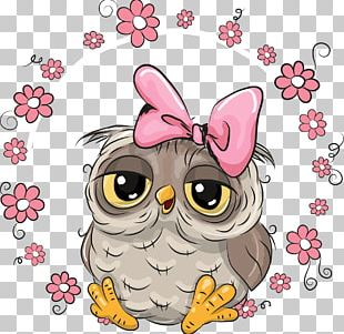 Owl Stock Illustration IStock PNG