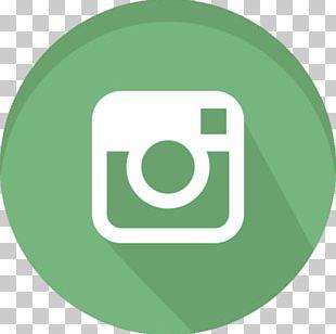 Prairie Pickers Café Computer Icons Social Media Facebook PNG