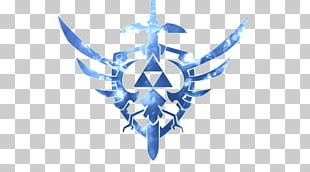 The Legend Of Zelda: Skyward Sword Hyrule Warriors The Legend Of Zelda: Ocarina Of Time The Legend Of Zelda: Tri Force Heroes The Legend Of Zelda: The Wind Waker PNG
