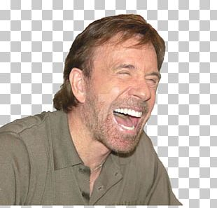 The Official Chuck Norris Fact Book: 101 Of Chucks Favorite Facts And Stories Martial Arts Walker PNG