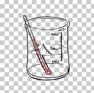 Beaker Graphic Design Paper Drawing PNG