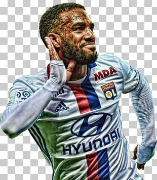 Cristiano Ronaldo Dream League Soccer Olympique Lyonnais Paris Saint-Germain F.C. Pro Evolution Soccer 2018 PNG