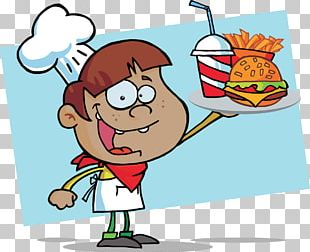 Hamburger Cheeseburger French Fries Fast Food Hot Dog PNG