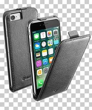IPhone 7 IPhone 6S IPhone X Apple Case PNG