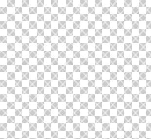 White Black Angle Area Pattern PNG