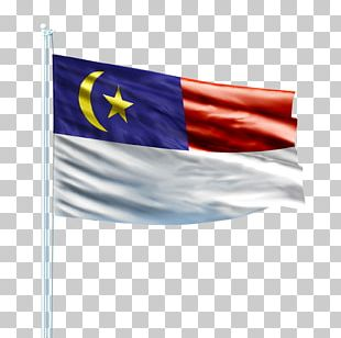 Alor Gajah District Flag Of Malaysia Malacca City States And Federal Territories Of Malaysia PNG