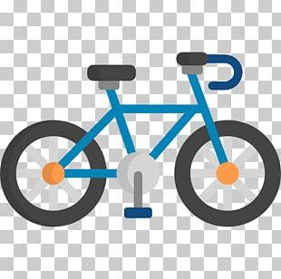 Bicycle Frames BMX Bike Electric Bicycle PNG