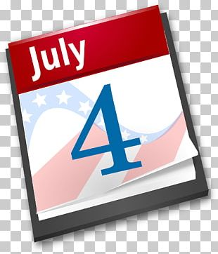 United States Declaration Of Independence Independence Day Calendar PNG