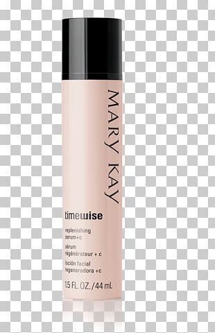 Mary Kay Lotion Skin Care Cosmetics PNG