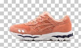 Shoe ASICS Sneakers Adidas Air Jordan PNG