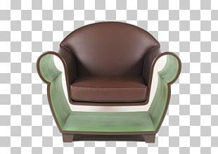Table Chair Furniture Living Room PNG