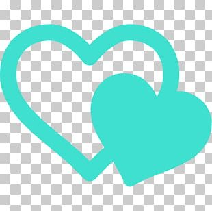 Computer Icons Heart Symbol Love PNG