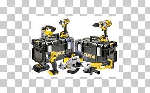 DeWalt Power Tool Augers Hand Tool PNG