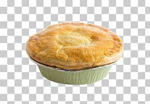 Mince Pie Pot Pie Steak Pie Rendang Baking PNG