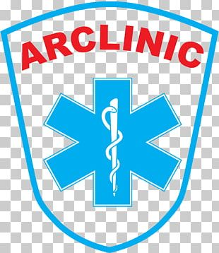 Star Of Life Emergency Medical Services National Registry Of Emergency Medical Technicians Paramedic PNG