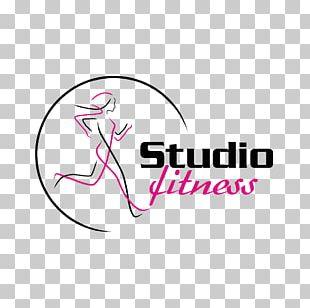 Studio Fitness Fitness Centre Physical Fitness Arbr'en Ciel Place Jacques Lelieur PNG