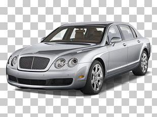 2009 Lexus IS 2008 Lexus IS Car Toyota PNG