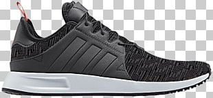 Adidas Originals Shoe Sneakers New Balance PNG