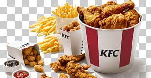 Chicken Nugget KFC Fried Chicken Fast Food Chicken Fingers PNG