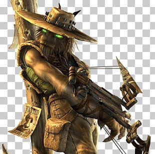Oddworld: Stranger's Wrath Video Game Developer Xbox Oddworld Inhabitants PNG